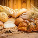 Онлайн час «Хлеб всему голова».