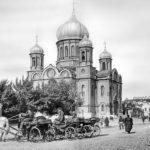 Онлайн-лекция «Семенцы николаевской эпохи»