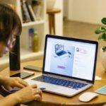 Онлайн-презентация «Правила поведения в Интернете»