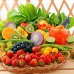 Познавательная программа «Сто советов на здоровье»