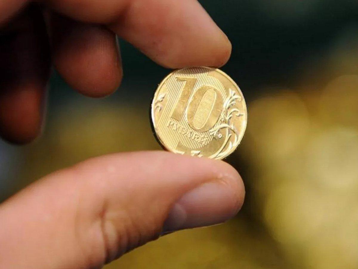 """""""Проведут обязательно"""": эксперты оценили идею деноминации рубля"""