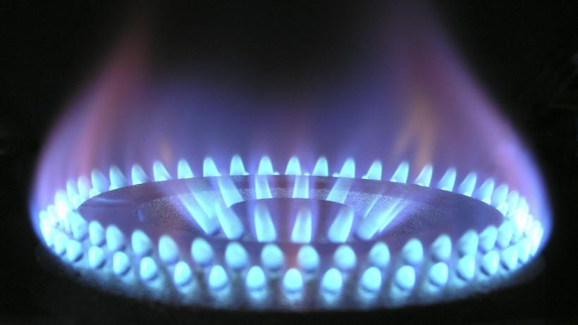 Семнадцать новых объектов войдут в измененную программу газификации в Московской области