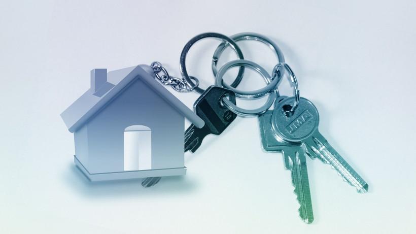Сорок восемь дольщиков въедут в новые квартиры в городском округе Домодедово