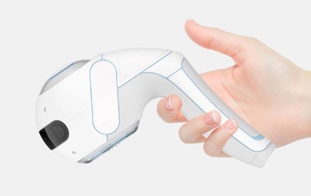 Создана виртуальная собака-поводырь для слабовидящих людей