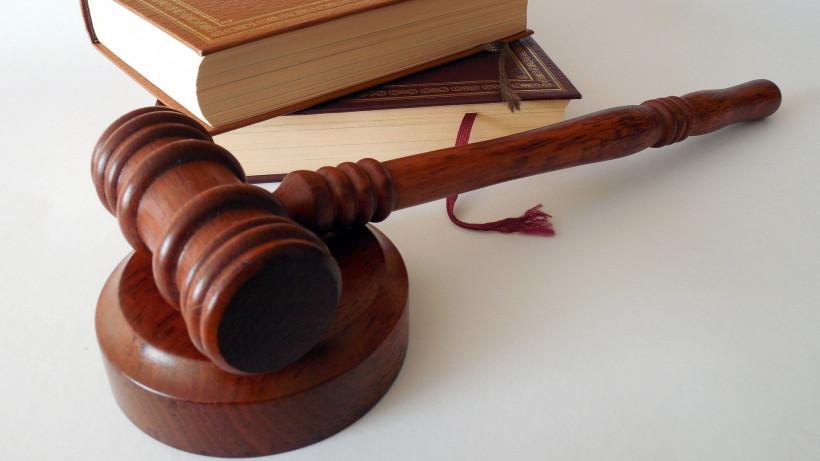 Сведения в отношении ООО «НВБ Строй» внесут в реестр недобросовестных поставщиков