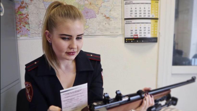 Свыше 67 тыс. обращений поступило в подразделения разрешительной работы в Подмосковье