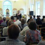 Трансляция лекции-концерта «Астор Пьяццолла»