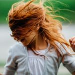 Трансляция танцевального флешмоба «Хиты лета»