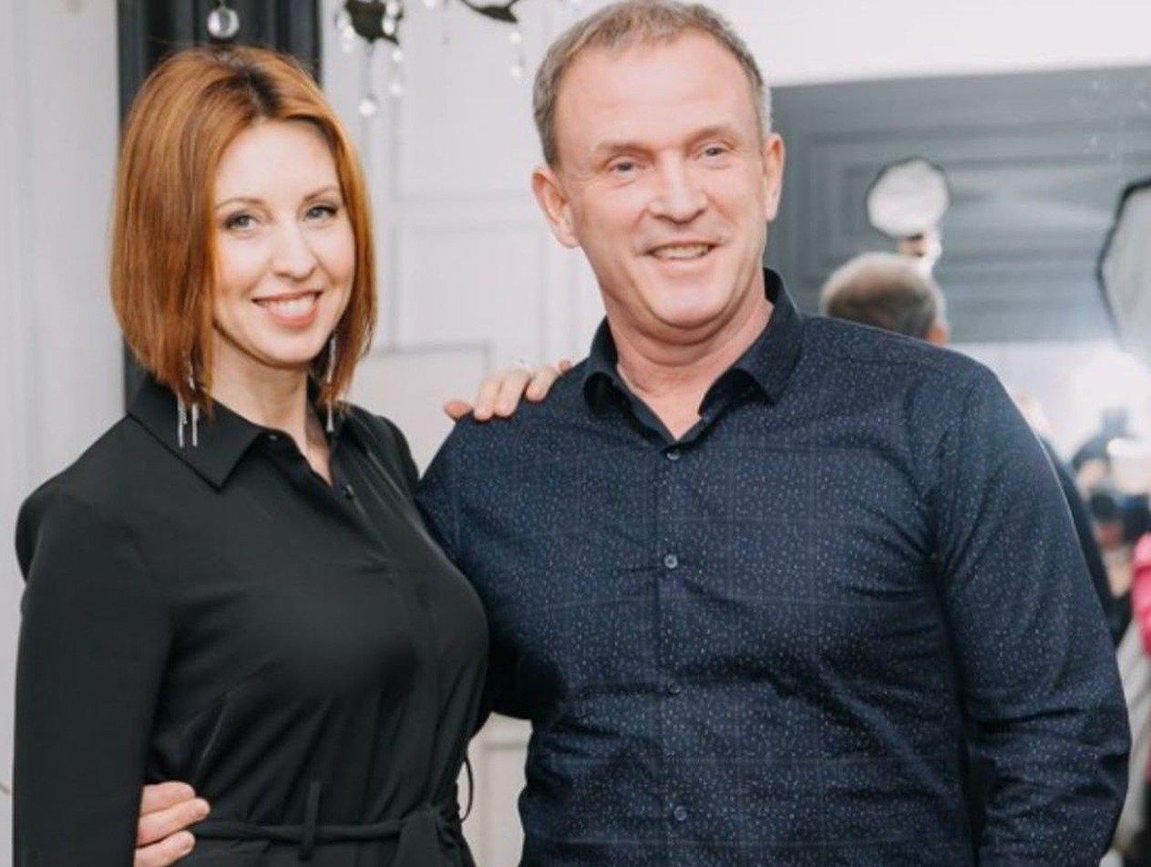 «У вас же рак кожи!»: онкобольных Сенчукову и Рыбина раскритиковали за загар