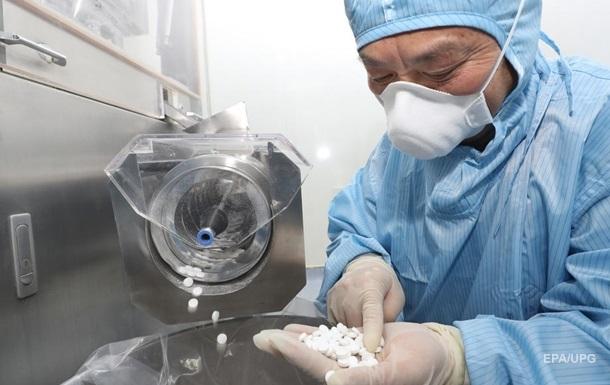 Ученые предложили новый способ избавления от наркозависимости