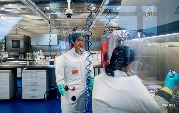 Ученые выяснили, как эволюционировал SARS-CoV-2