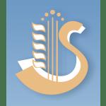 В БРСБС издано рельефно-графическое пособие «Награды Великой Отечественной войны»
