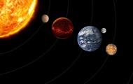В июле состоится редчайший парад планет