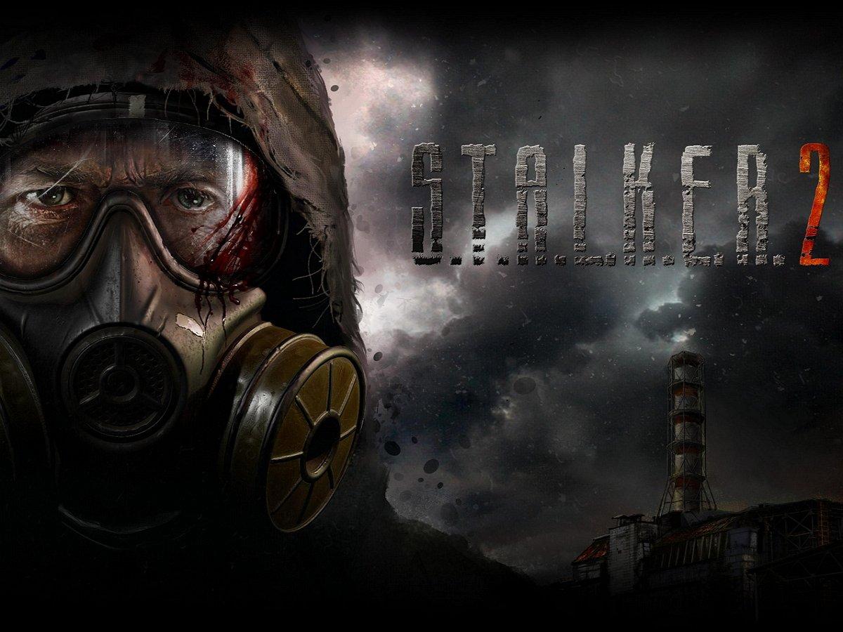 В сети появился первый трейлер S.T.A.L.K.E.R. 2