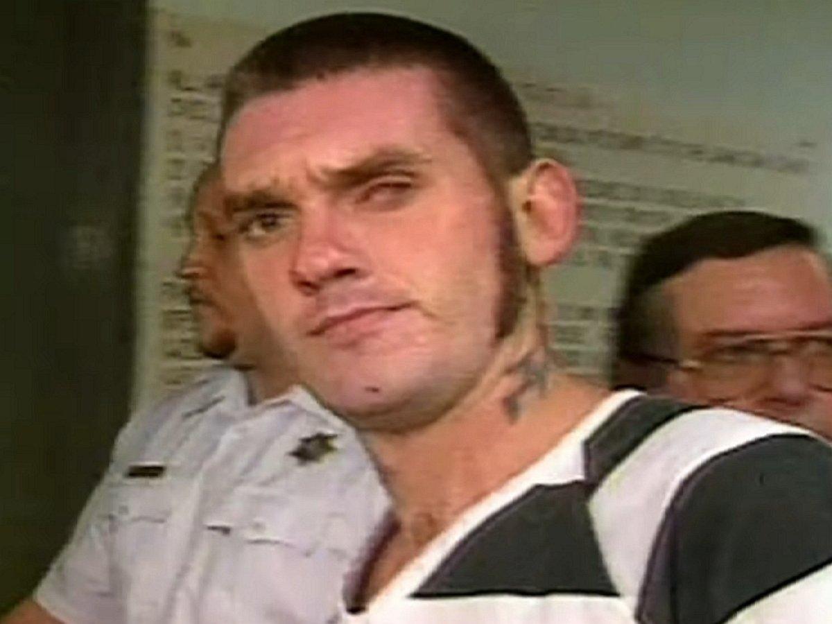 В США впервые за 17 лет казнили федерального заключенного