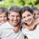 «Всероссийский день семьи, любви и верности»