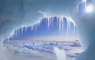 Земле грозит новый ледниковый период - ученые