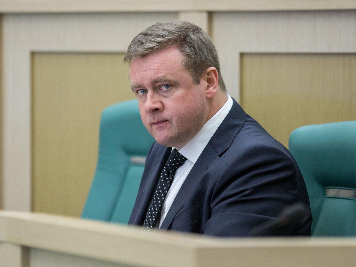 13-летняя дочь рязанского губернатора заработала 10 млн рублей – в два раза больше отца