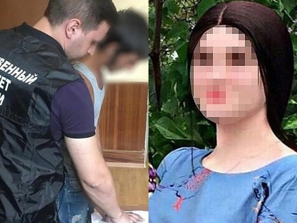 16-летний гонщик в Ставрополье насмерть сбил девочку, победившую рак