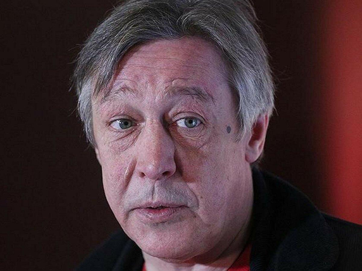 Адвокат пожаловался на «ужасные условия» жизни Ефремова на домашнем аресте