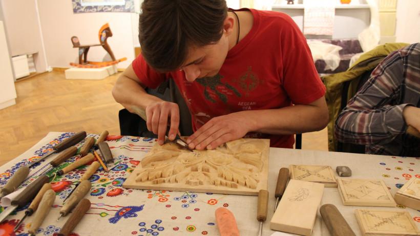Афиша Подмосковья на сентябрь: День знаний в музее и авиационное шоу