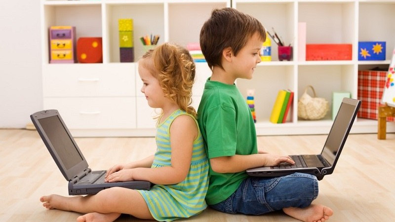 Более 740 тыс. онлайн-занятий провели в детских школах искусств Подмосковья за 3 месяца