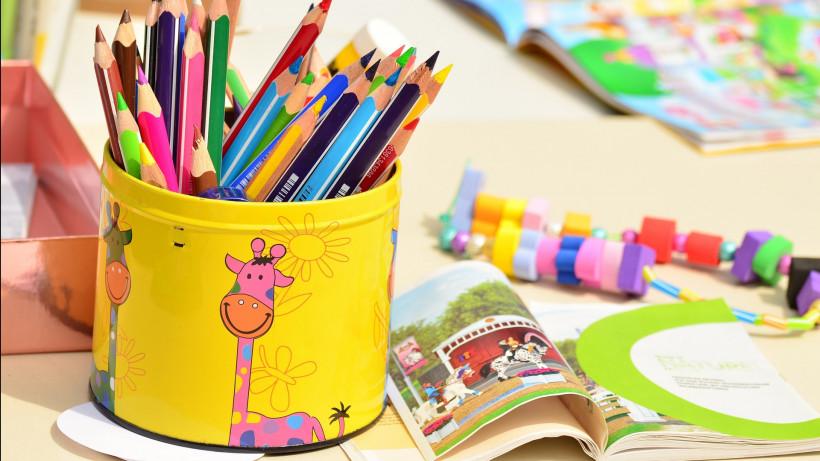 Детский сад на 340 мест появится в Ленинском городском округе в 2022 году