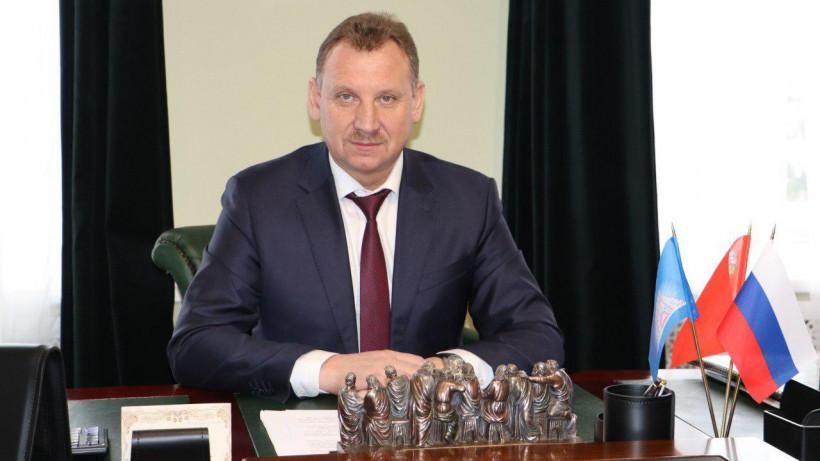 Глава Зарайска – о последствиях пандемии для туризма и малом бизнесе в городском округе