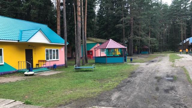 Госадмтехнадзор завершил проверки лагерей в Подмосковье