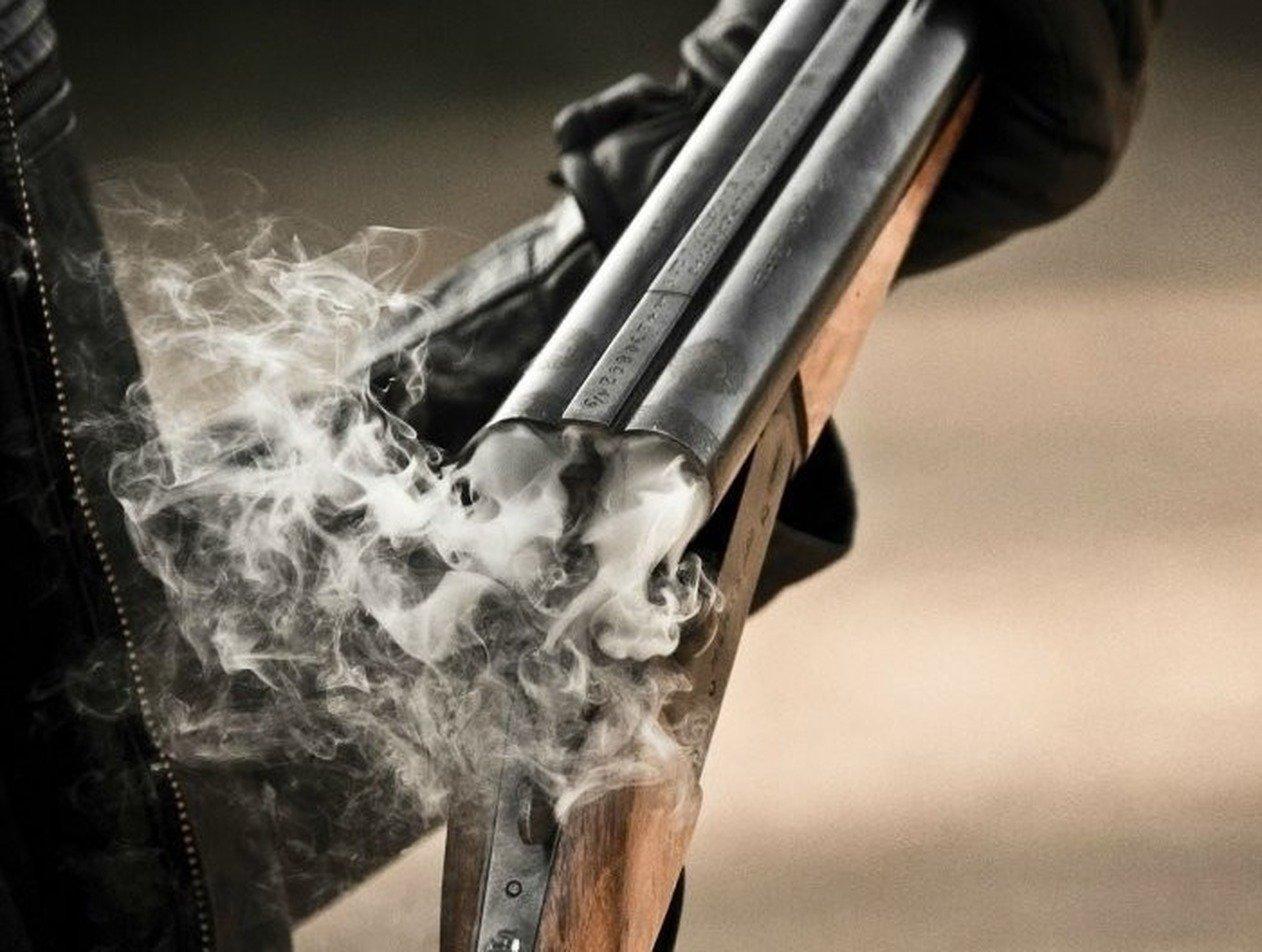 Якутский школьник, играя с ружьем полицейского, застрелил 11-летнего друга