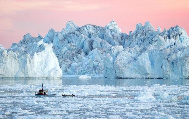 Климат Земли уже никогда не будет прежним - ученые