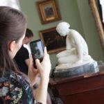Медработники смогут посетить государственные музеи Подмосковья бесплатно до конца года