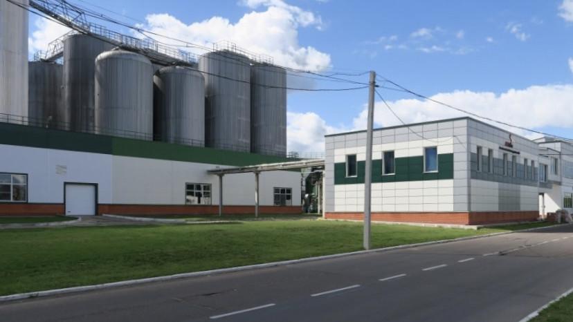 Московская область увеличила объемы экспорта алкогольной продукции