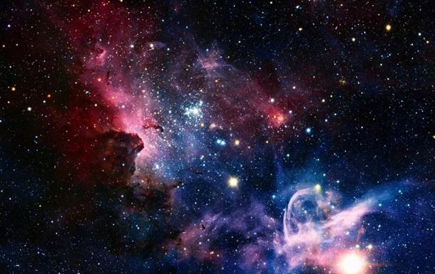 Обнаружен новый тип звезд во Вселенной - ученые