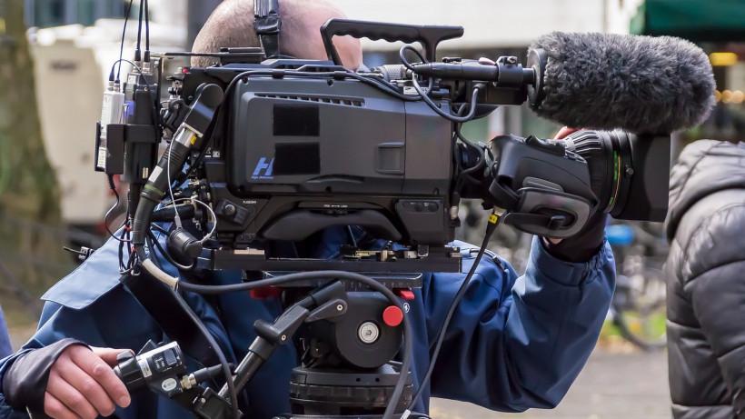 Около 40 обращений поступило в кинокомиссию Подмосковья в 2020 году