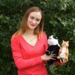 Онлайн-чтение книги «Пряник и Вареник. Спорт и булочки»