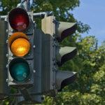 Онлайн-программа «У светофора нет каникул»