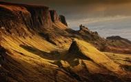Открыта древняя тайна формирования Земли