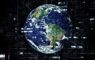 Побит мировой рекорд скорости интернета