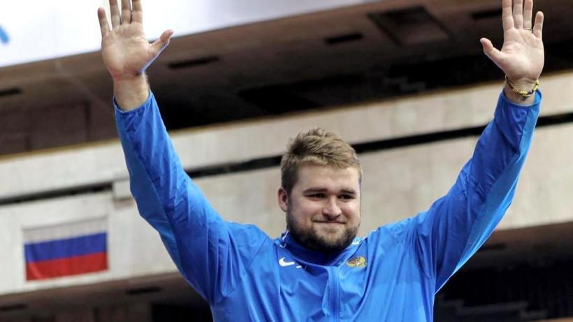 Подмосковные спортсмены выиграли 13 медалей Кубка России по легкой атлетике