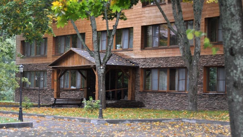 Покупка апартаментов в Подмосковье – советы экспертов