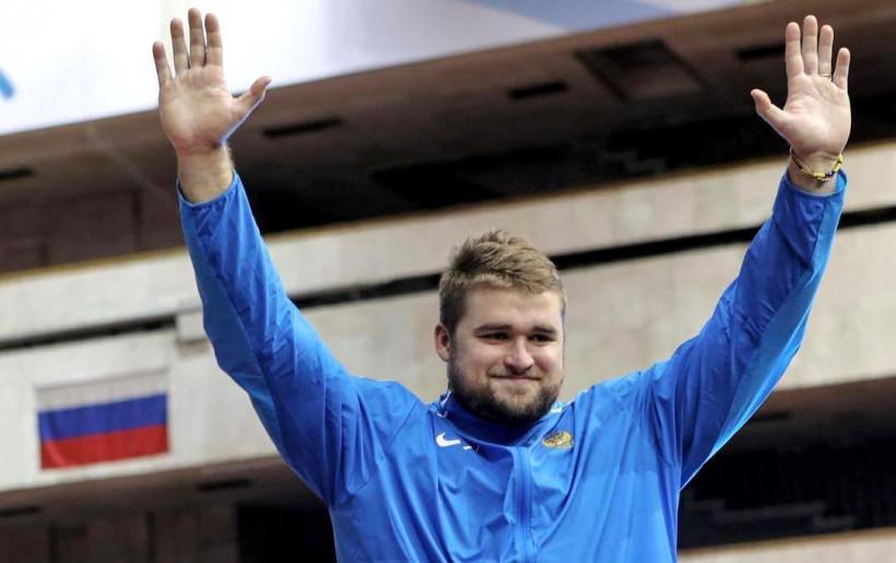 Представители Подмосковья завоевали 13 медалей Кубка России по легкой атлетике