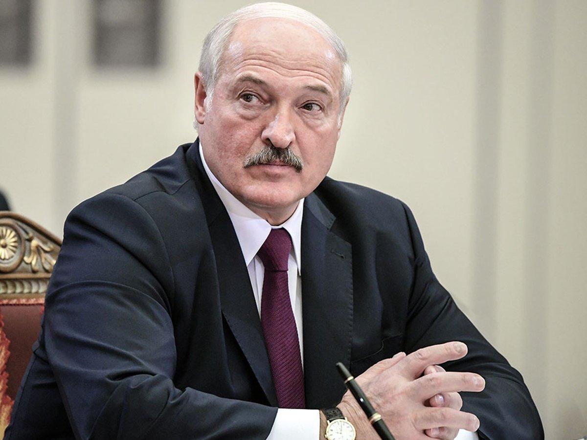 Российские и белорусские бизнесмены призвали Лукашенко прекратить репрессии