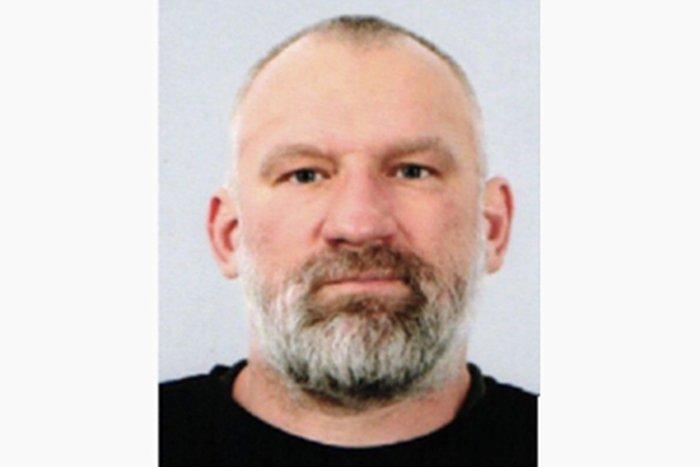 Константин Пикалов Мазай
