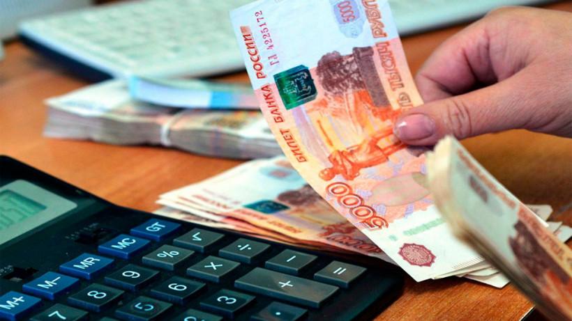 Собственник участка в Солнечногорске возместит почти 89-миллионный ущерб почвам