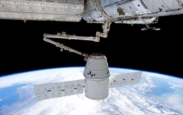 SpaceX отсрочила запуск 12-й группы спутников Starlink