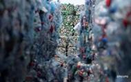 Студент нашел новый способ переработки пластика