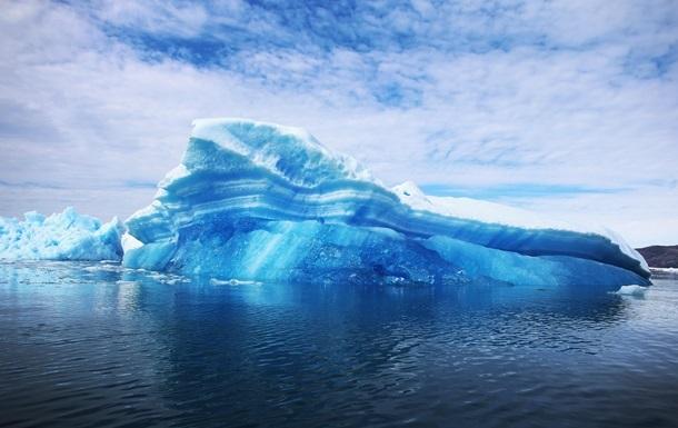 В Арктике за следующие 35 лет растает весь лед - ученые