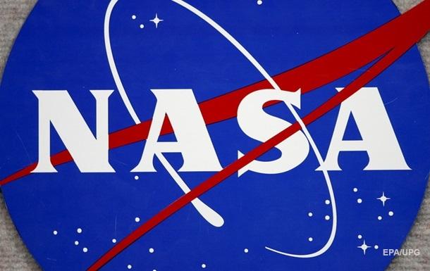 В NASA анонсировали высадку женщины на Луне