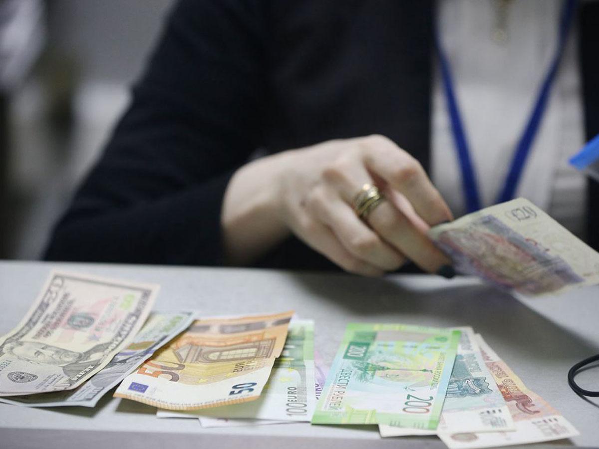 В ВТБ увидели риски к возвращении ситуации с вкладами в 1990-е годы